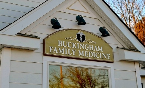 Buckingham Family Medicine.jpg