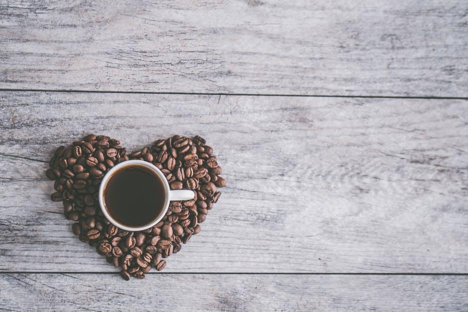 Coffee chat photo.jpg