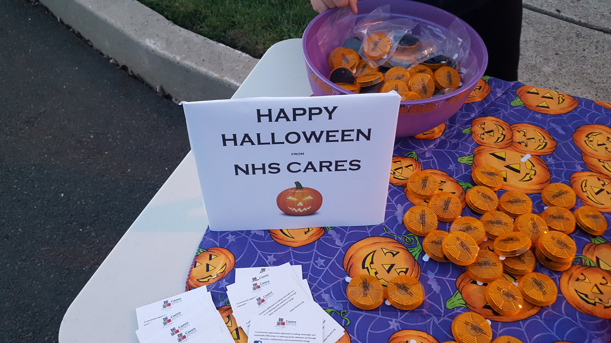 NHS Cares Halloween with a message.jpg