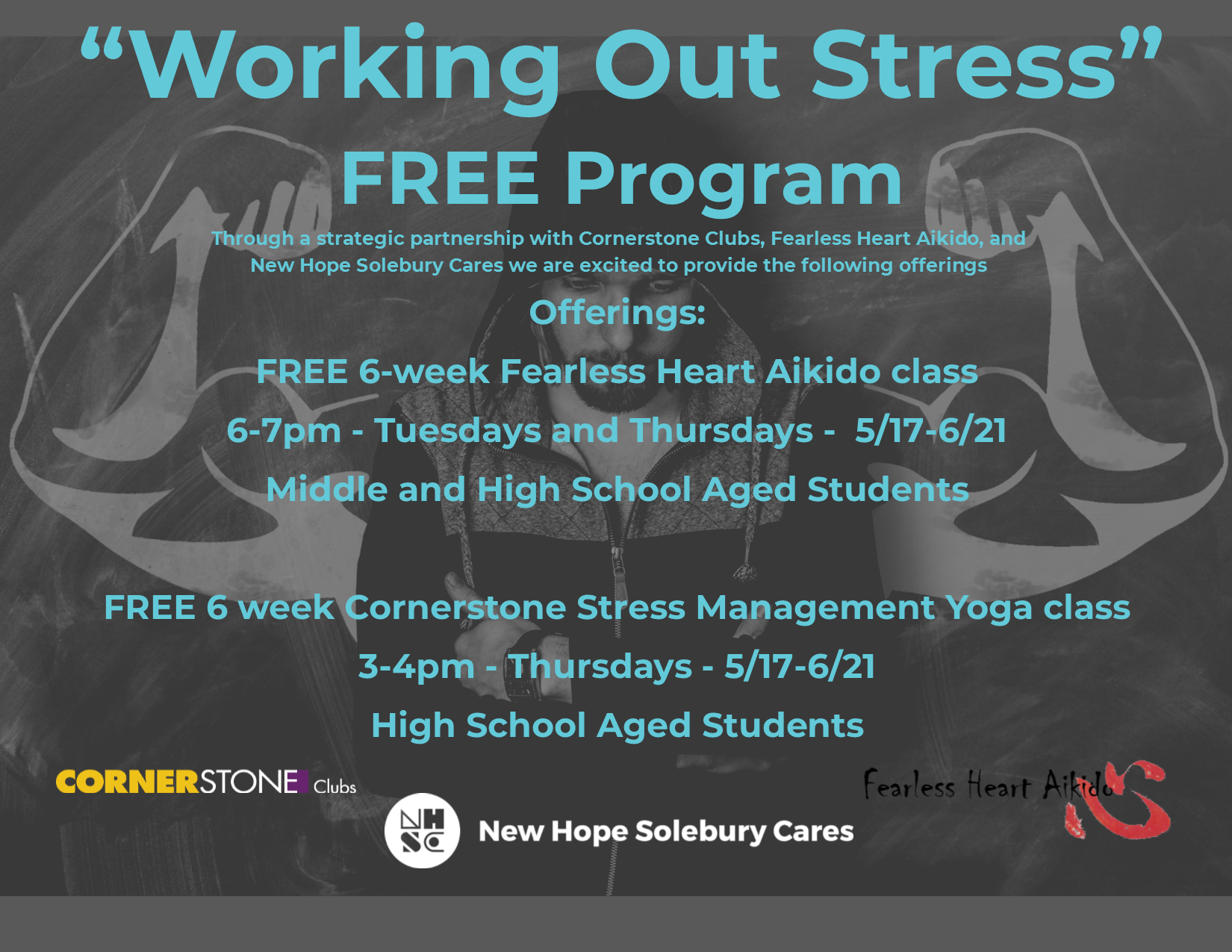 Working Out Stress Flyer.png