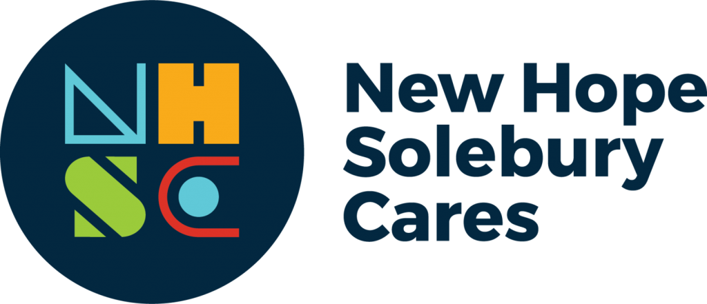 Join New Hope Solebury Cares in working together to support a safe, healthy, and addiction-free community!   Read More Here