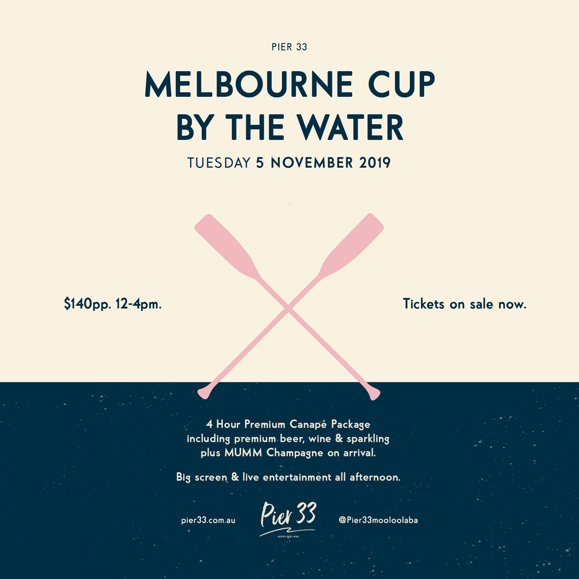P33_MelbourneCup(INSTA).jpg