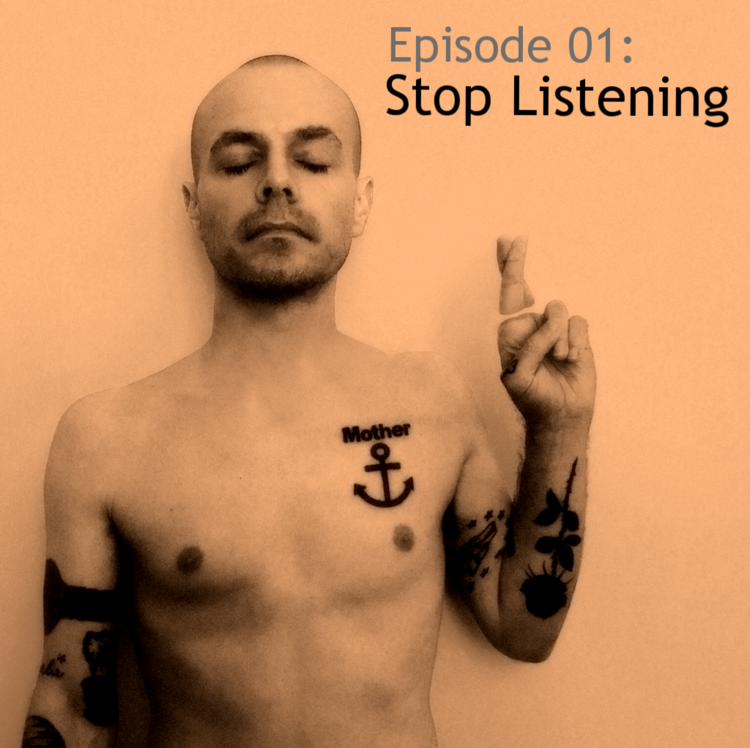 Stop+Listening.png