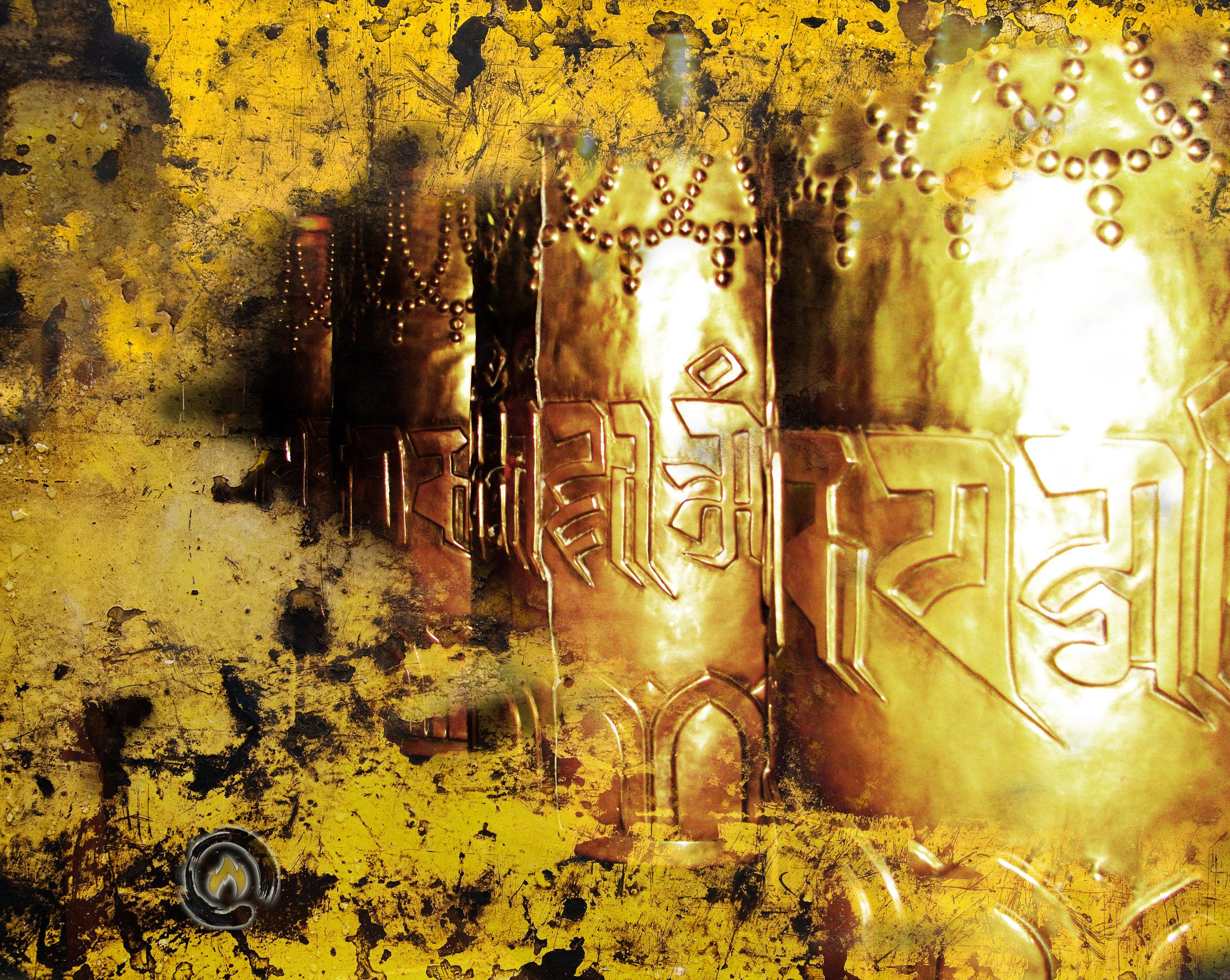 India2010 524.jpg