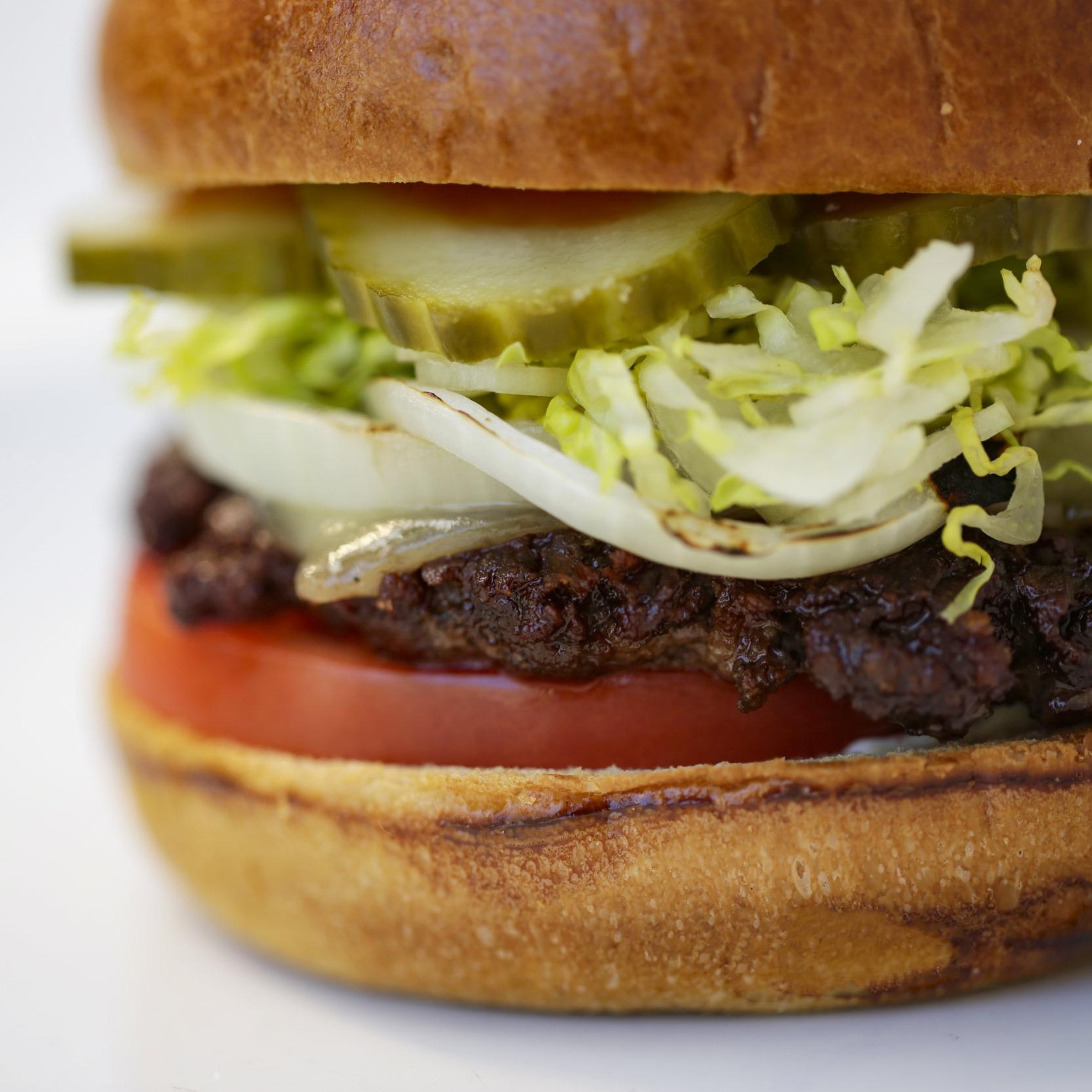 barburgercloseup