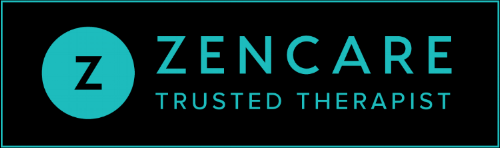 zencare_therapist_turquoise_full_transparent.png