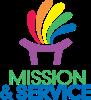 United Church of Canada Mission & Service Fund