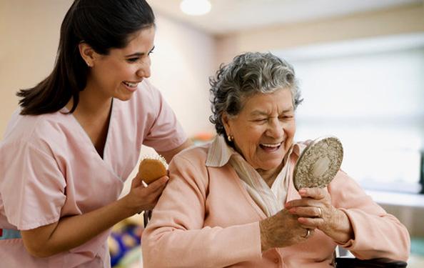 nursehomehealthcare.jpg