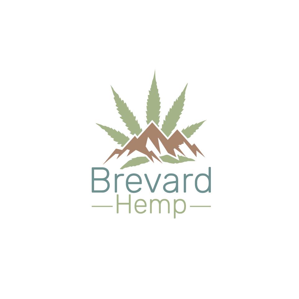 Brevard-Hemp.jpg