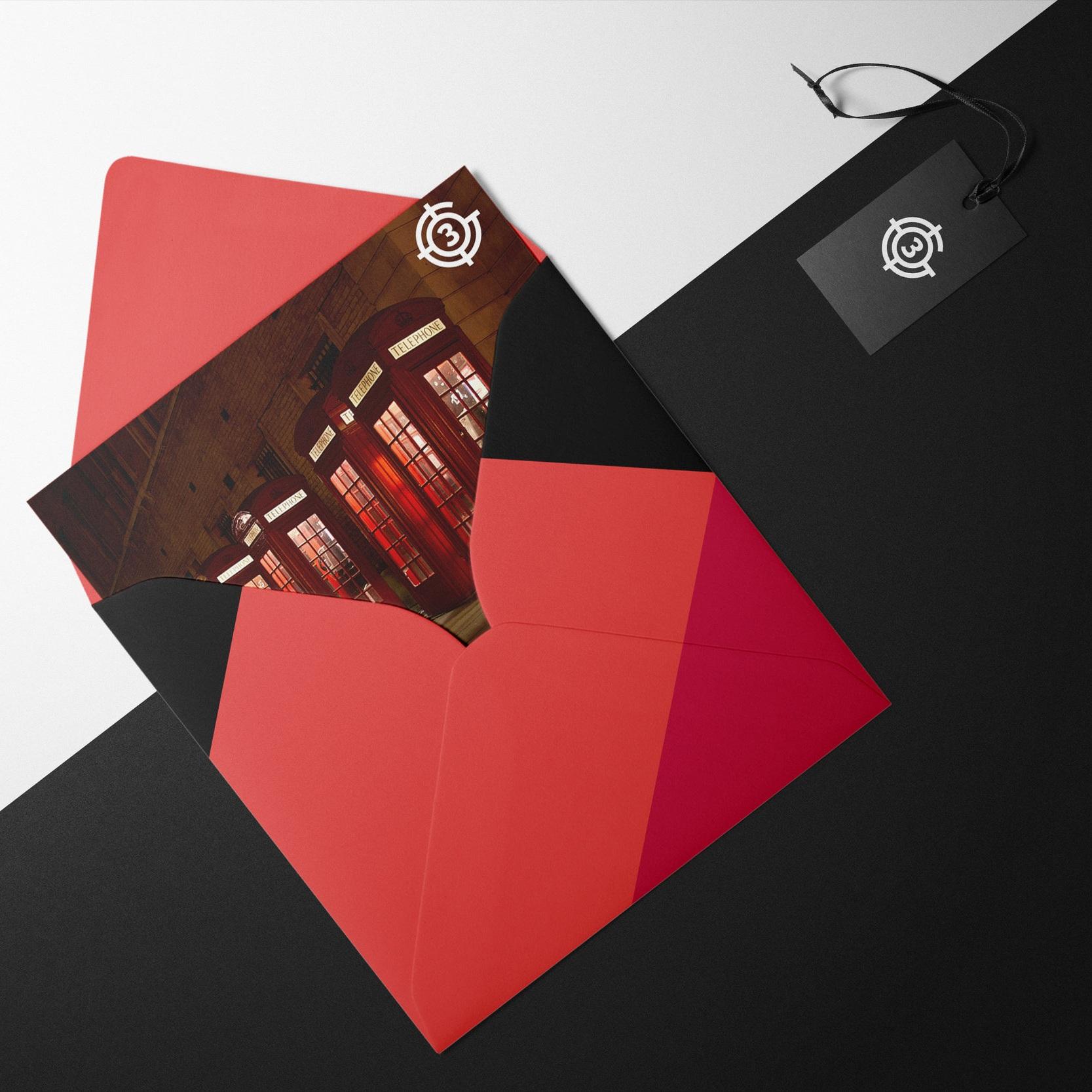 Diseña Tu Propio Logotipo.jpg