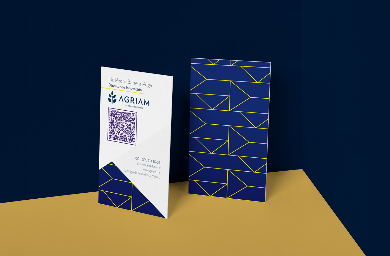 Design Card Agriam.jpg
