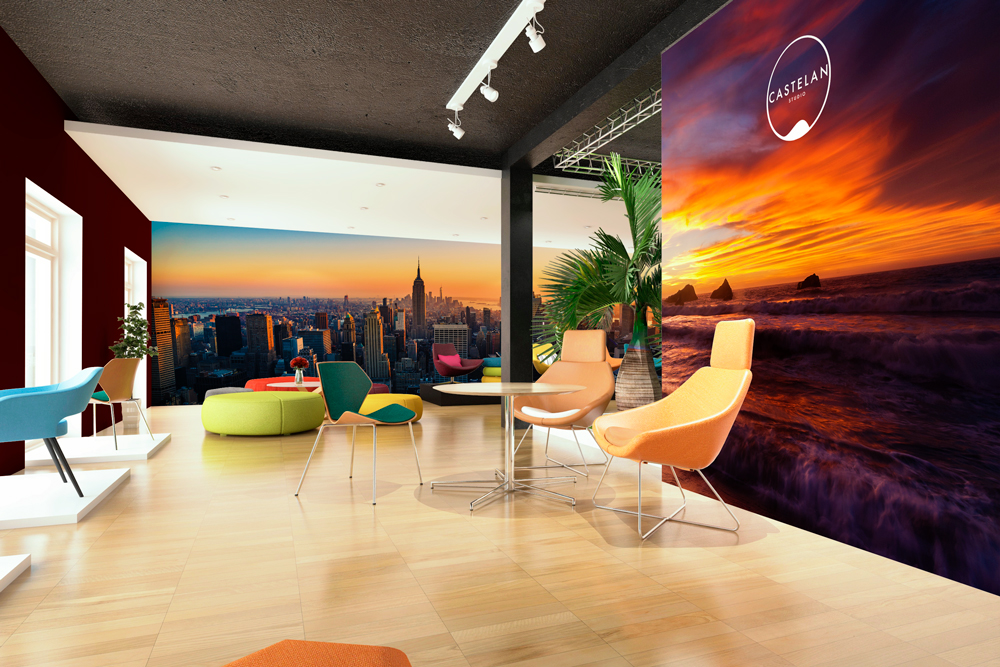 Castelan-Studio-Offices-4.jpg