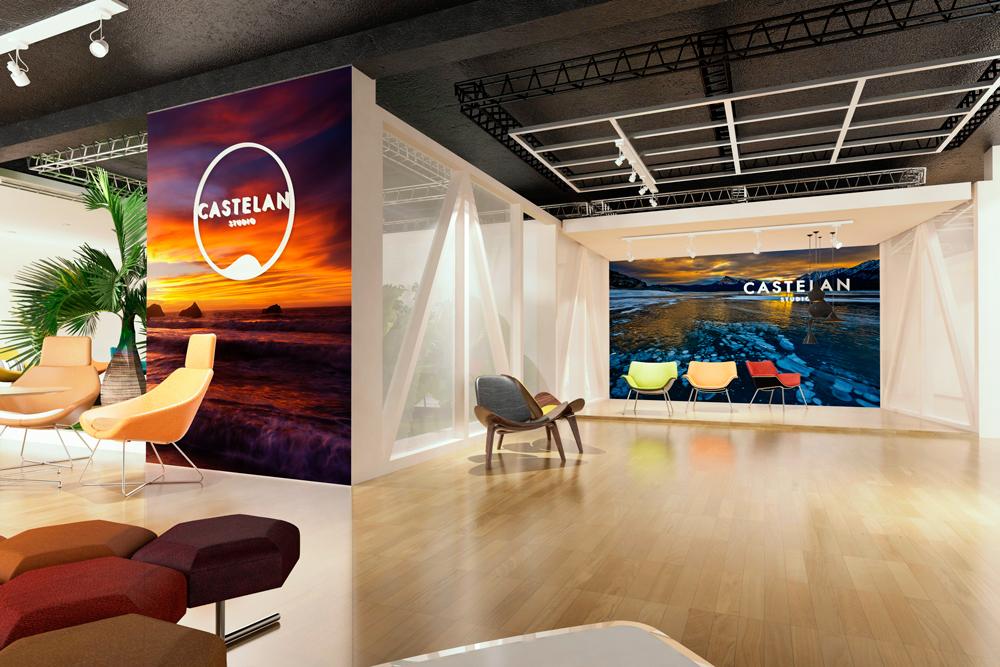Castelan-Studio-Offices-5.jpg