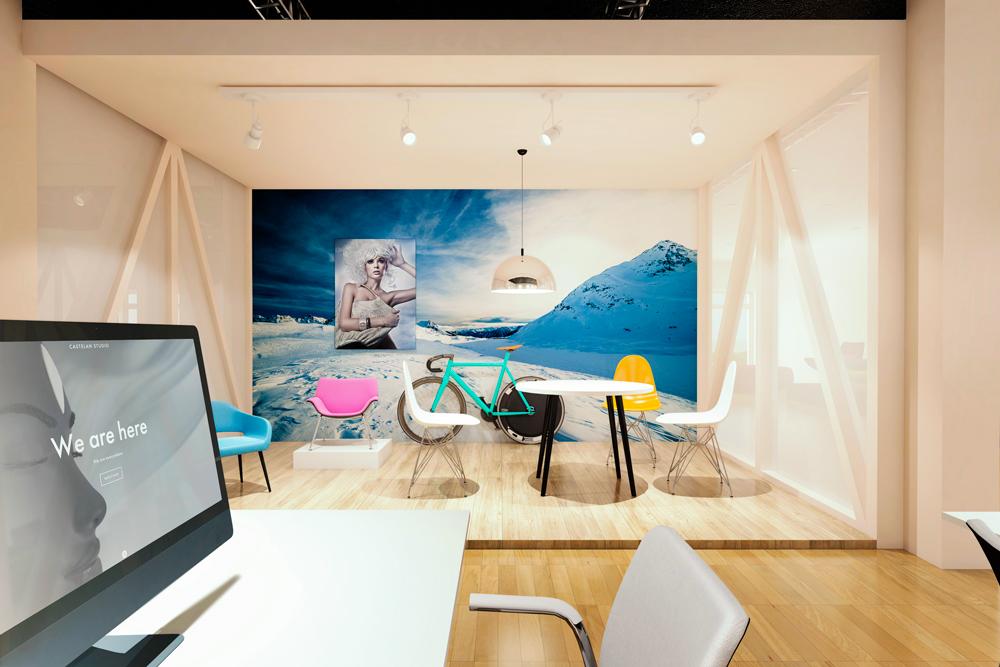 Castelan-Studio-Offices-8.jpg