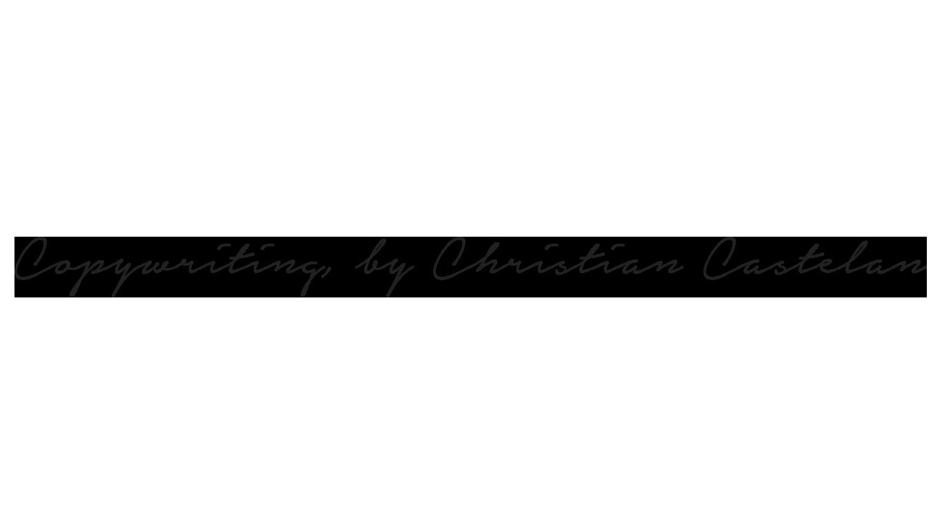 Firma-Christian-Castelan.png