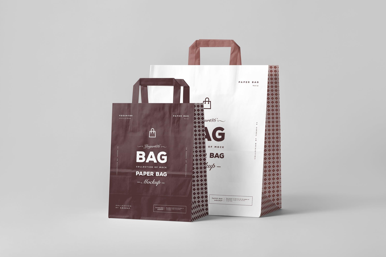 1 Paper Bag.jpeg