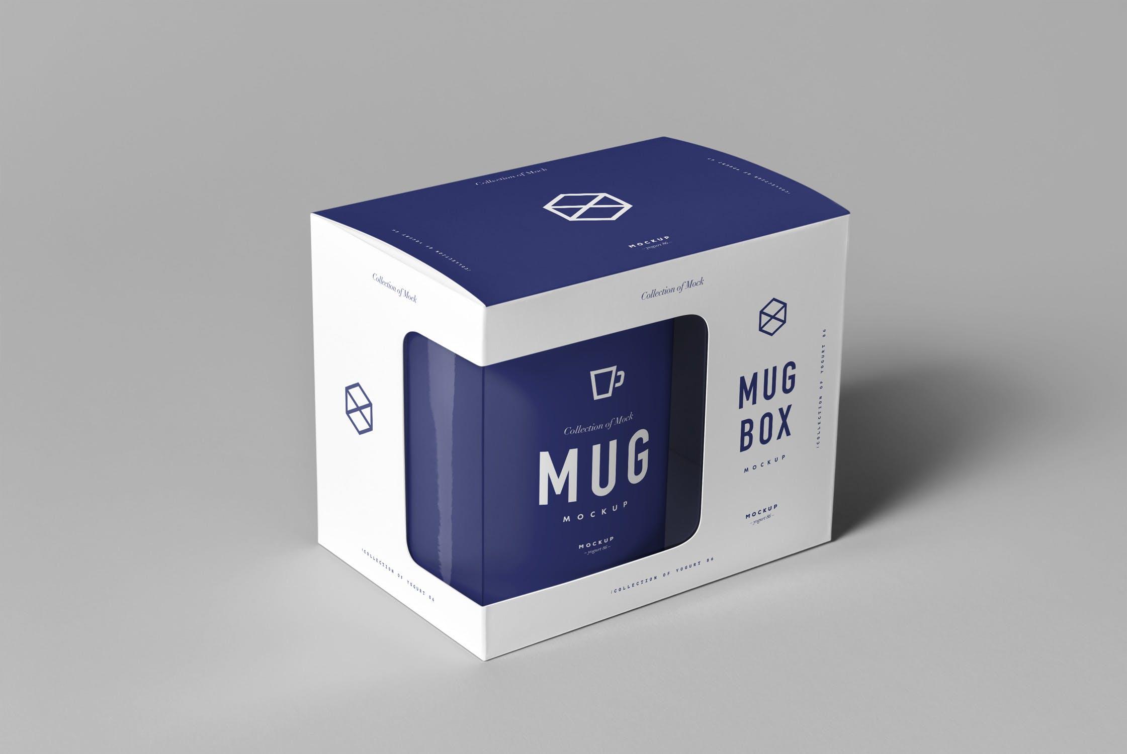 2 Mug & Box.jpeg