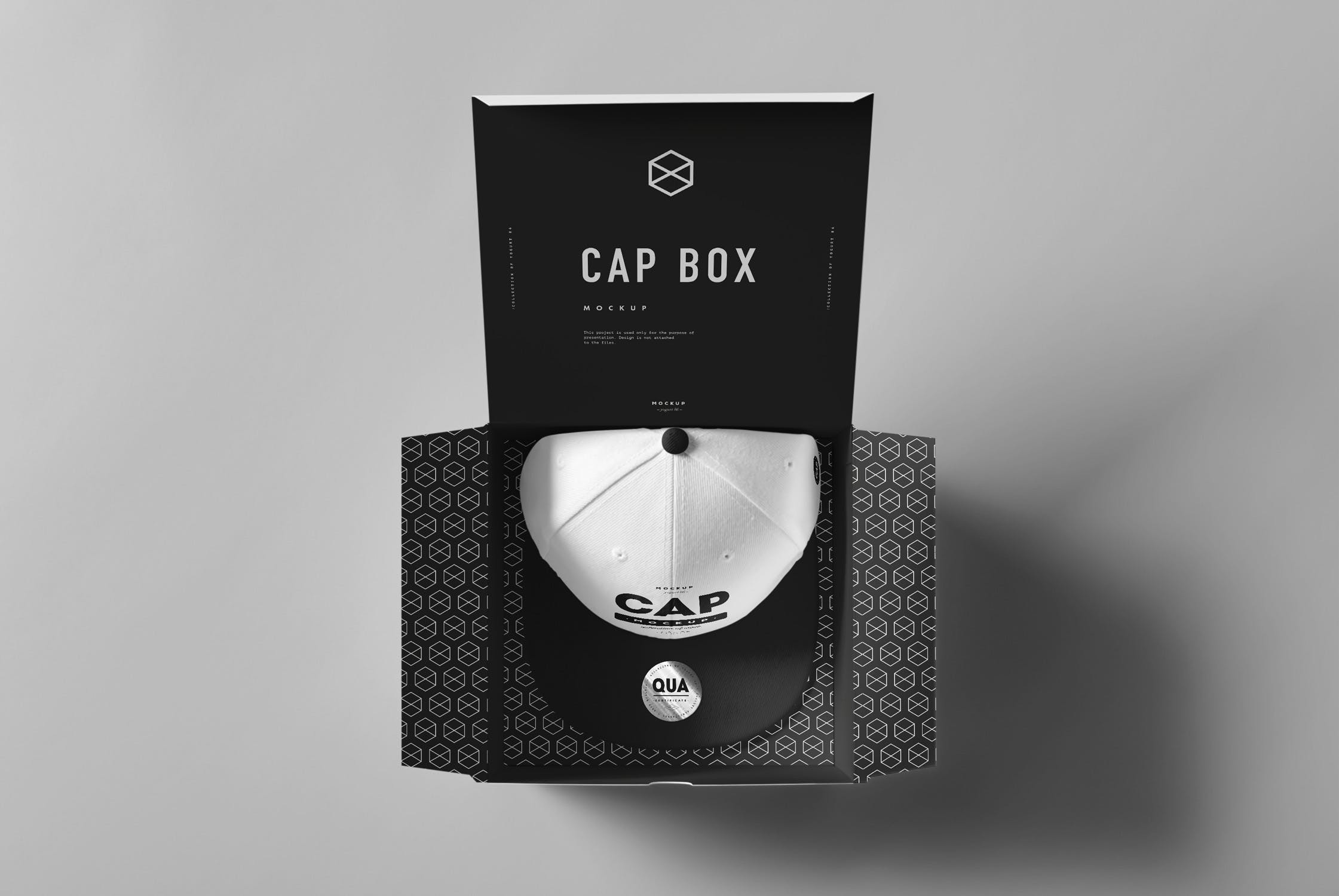 3 Cap & Box.jpeg