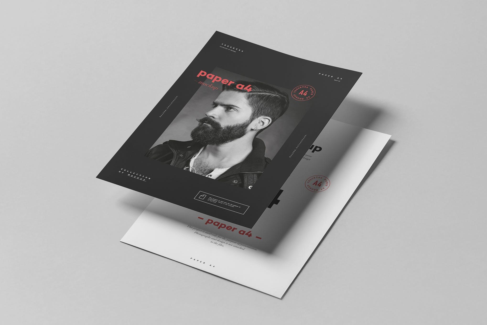 6 Flyer Paper A4.jpeg