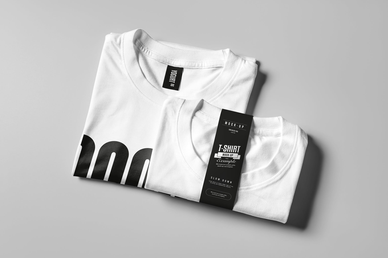 8 T-Shirt.jpeg