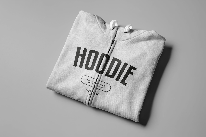 10 Hoodie.jpeg