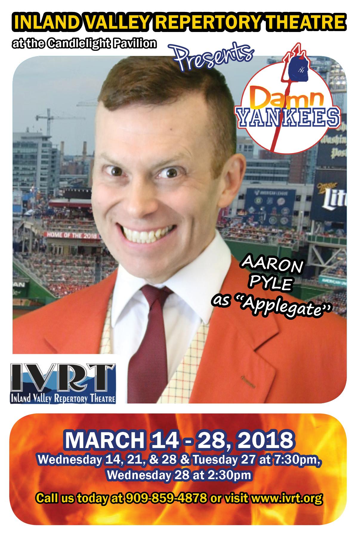 Aaron P-Card1.jpg
