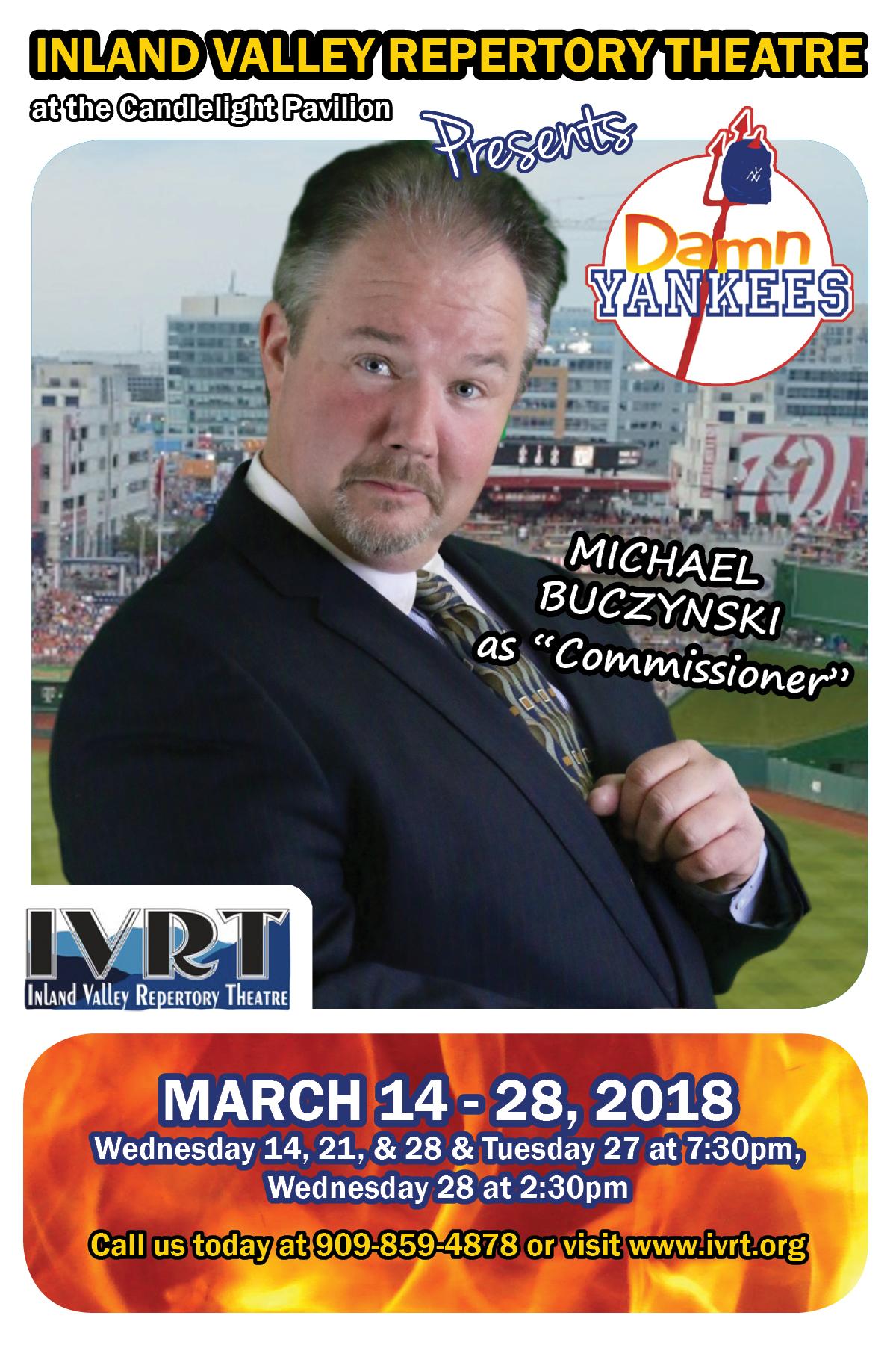 Michael B-Card1.jpg