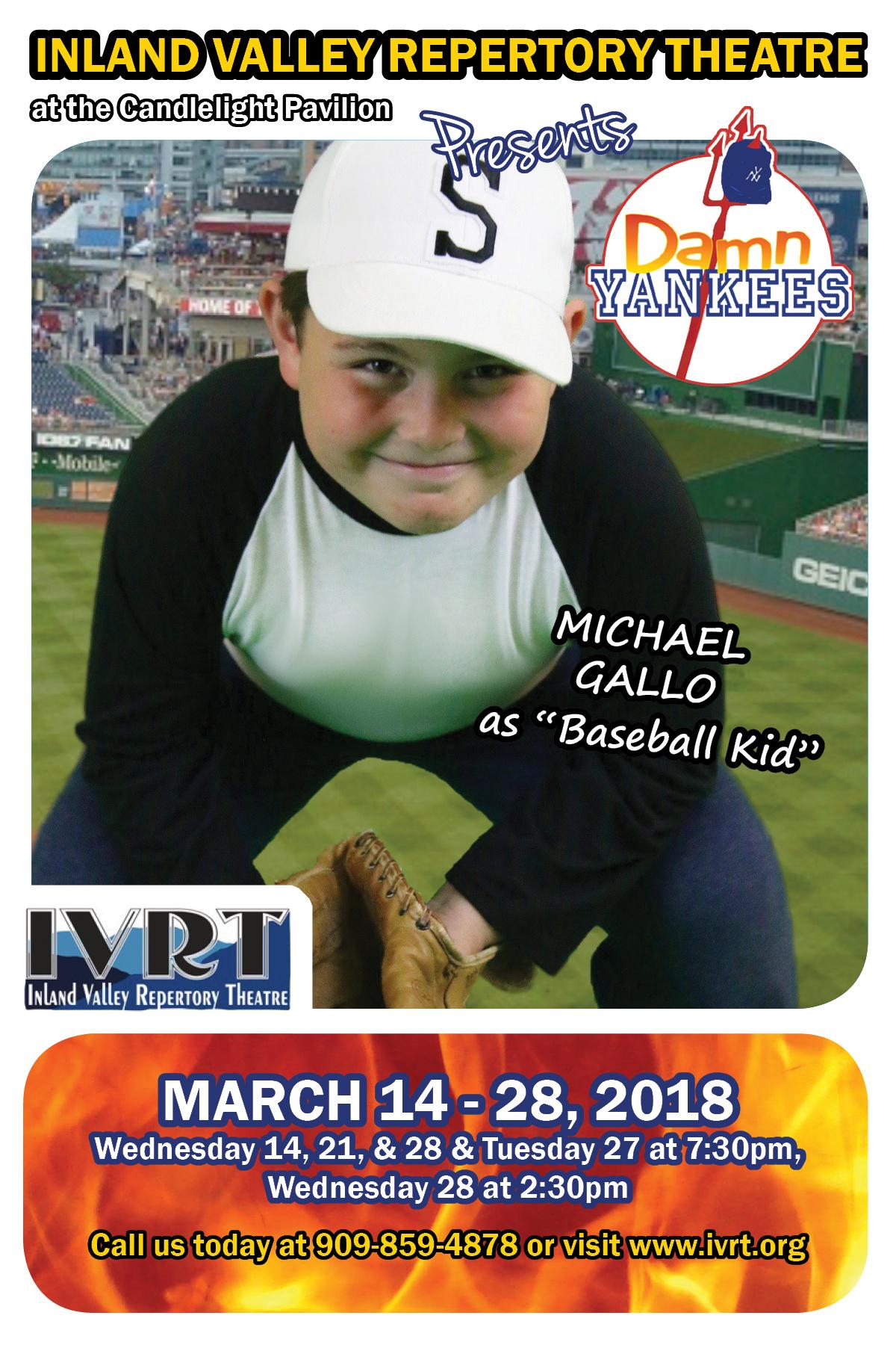 Michael G-Card1.jpg