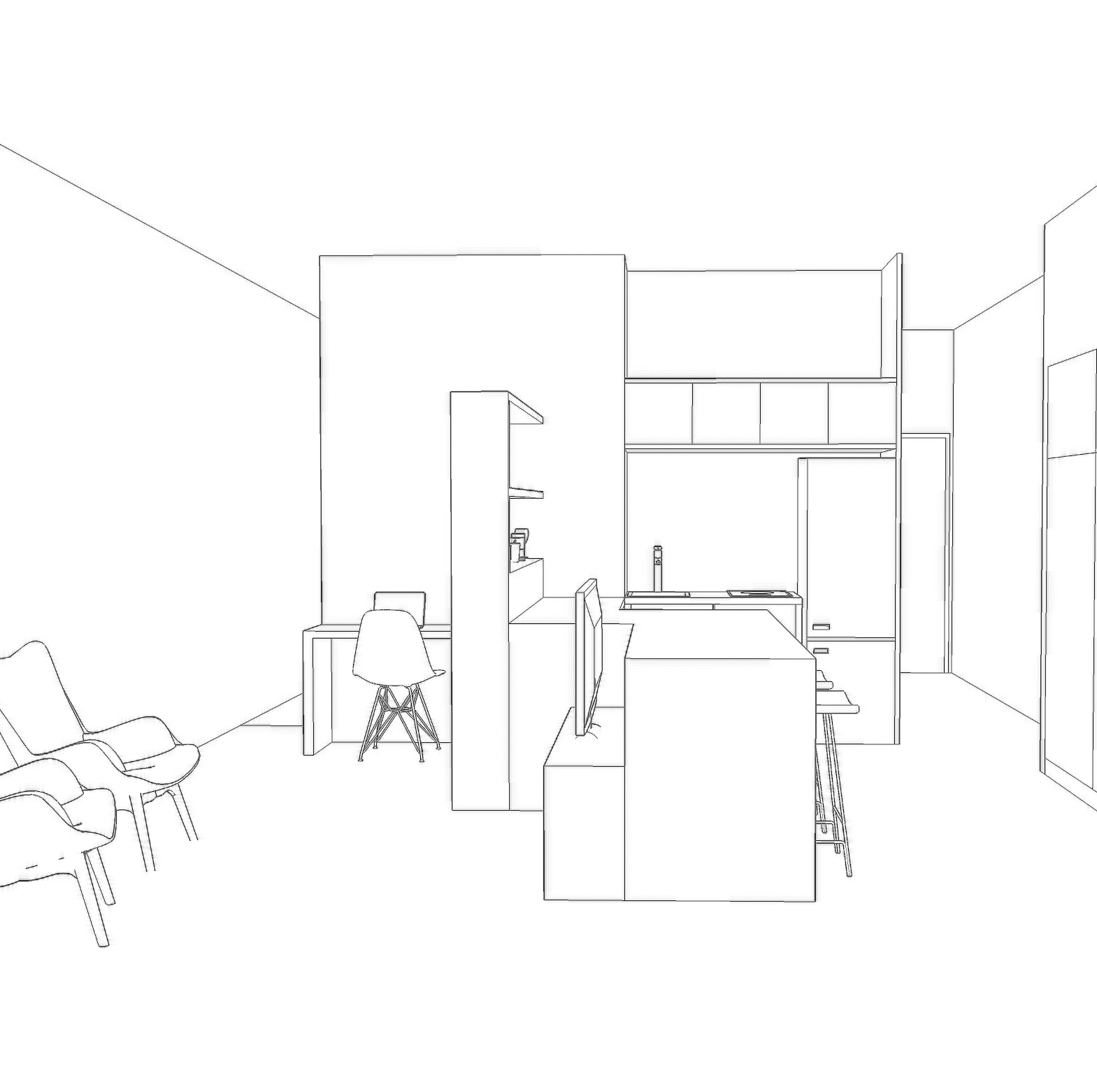 ilsa-mechiori-interior-design-drawing1.jpg