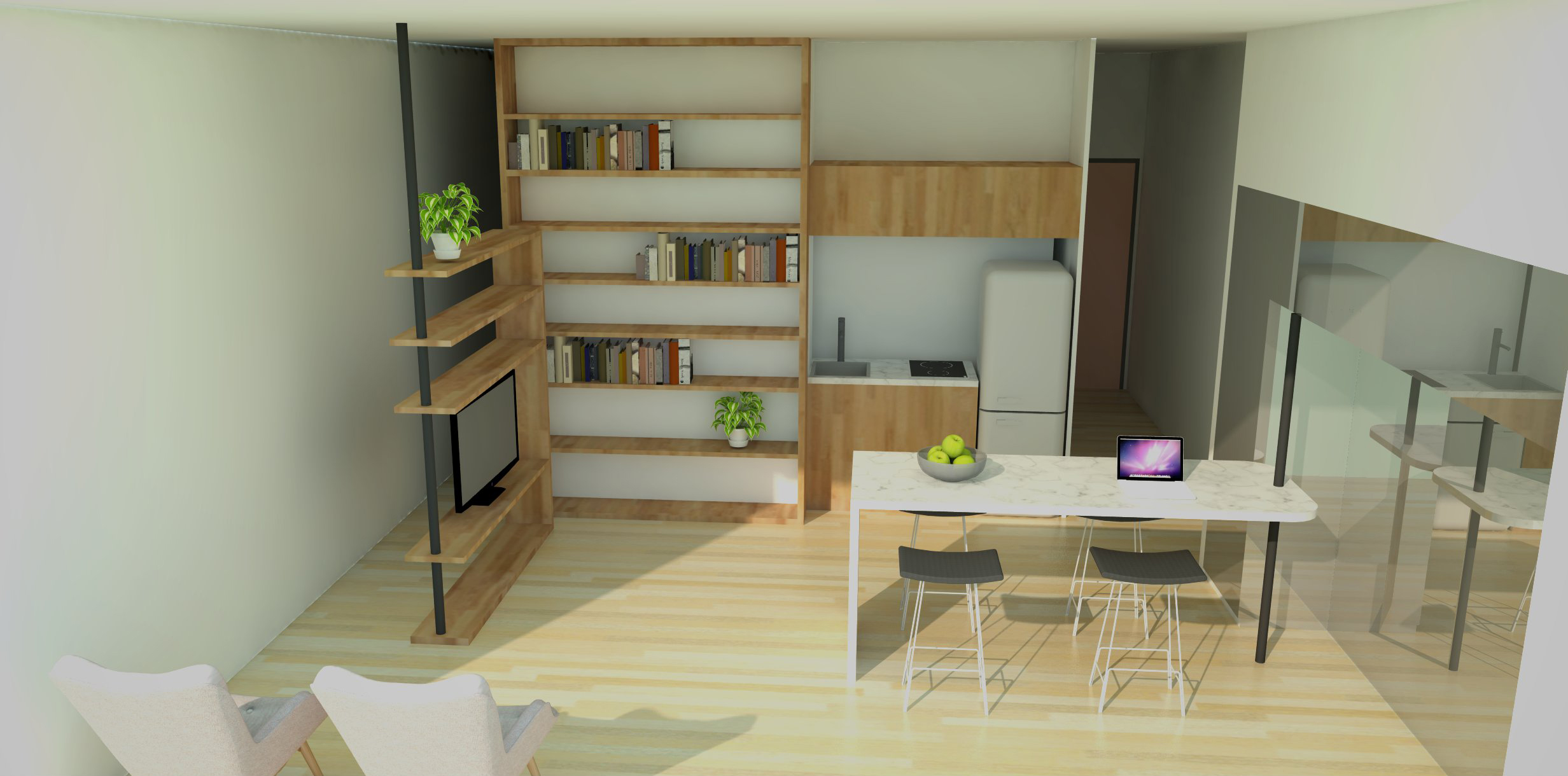 ilsa-melchiori-interior-design-render-artwork-micro-apartment-3-1.jpg