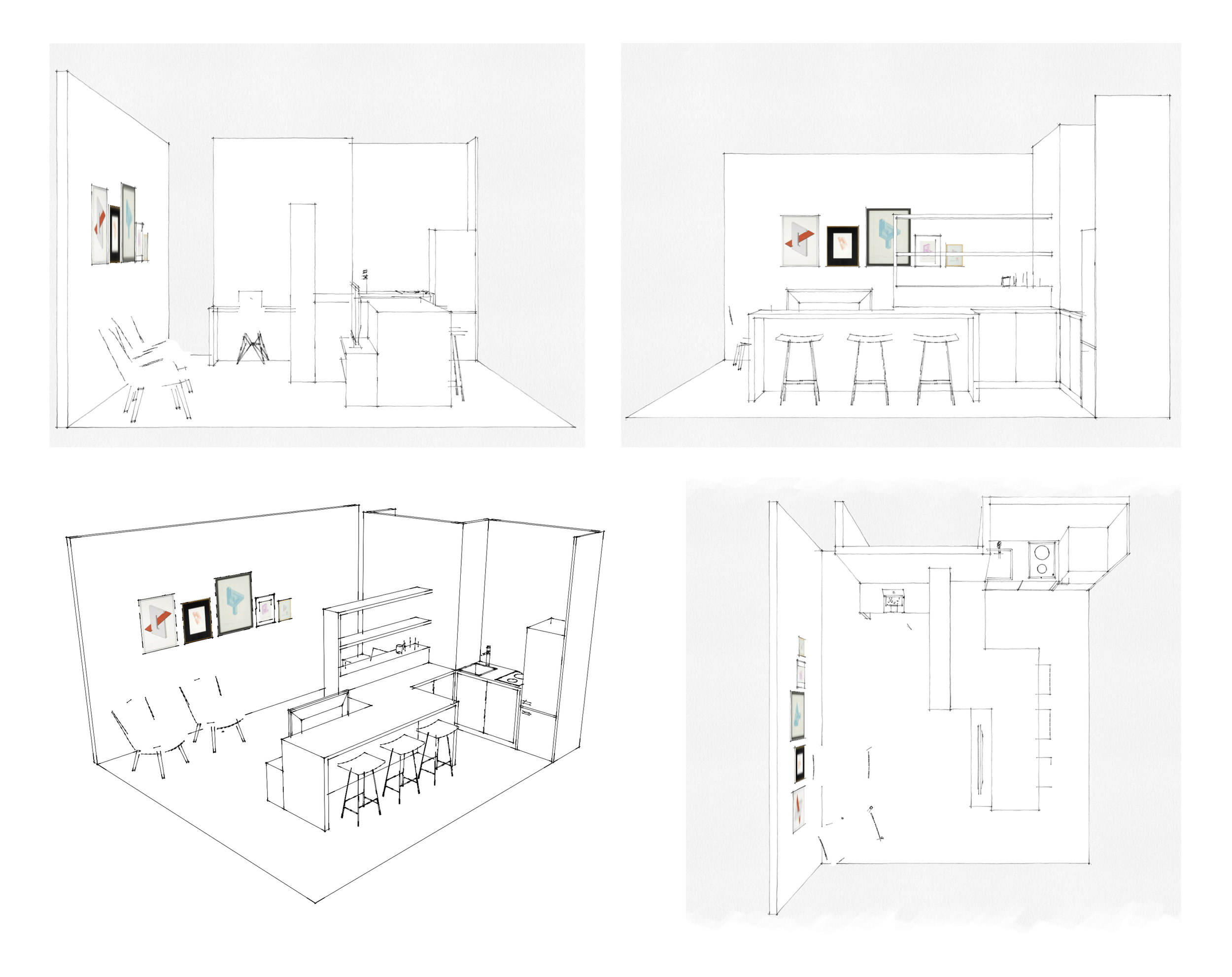 ilsa-melchiori-interior-design-sketches-artwork-micro-apartment.jpg