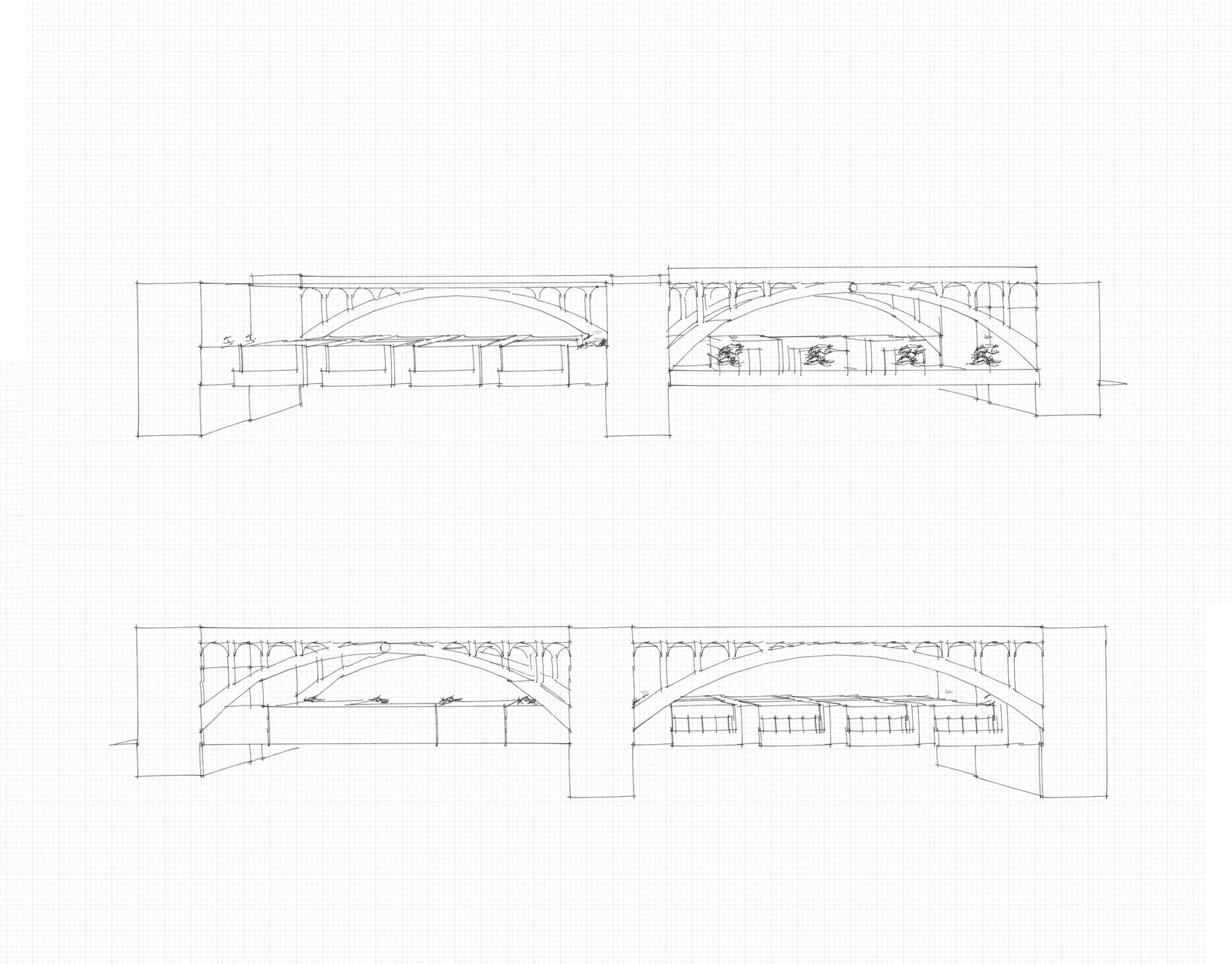 ilsa-melchiori-interior-design-sketches-drawings.jpg