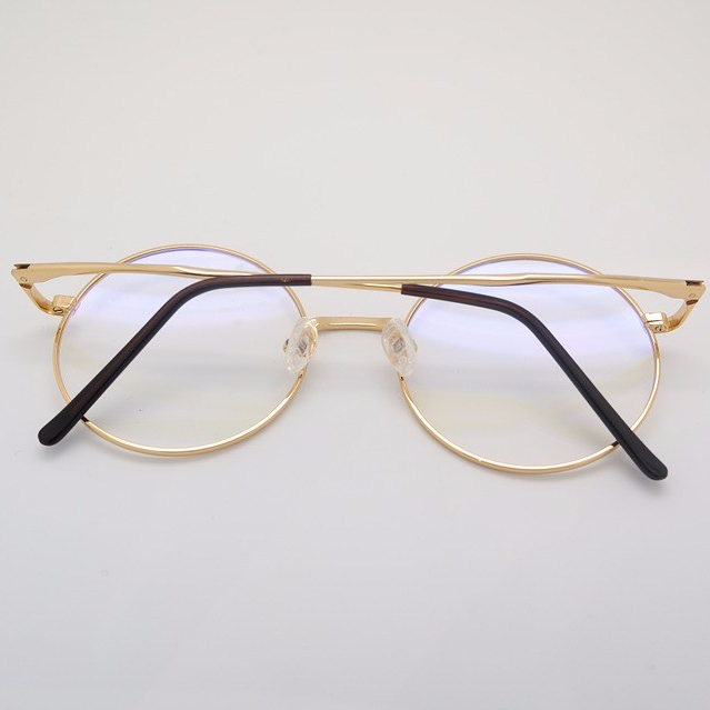 make-up-for-glasses-i-am-ilsa-melchiori3-e1487924432180.jpeg