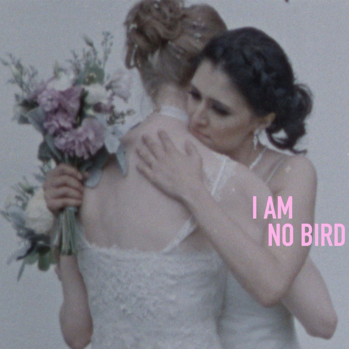 I AM NO BIRD