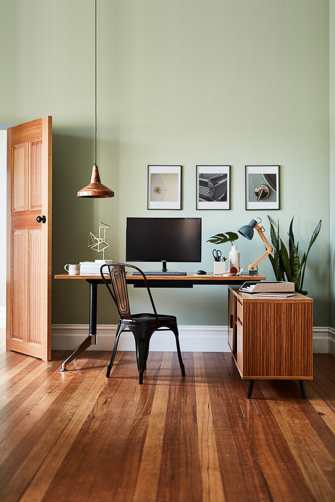 Interior-Styling-Product-Assistant-Stylist-Officeworks-Melbourne-Midcentury-2017-Cassie-Smith-Ilsa-Melchiori.jpg