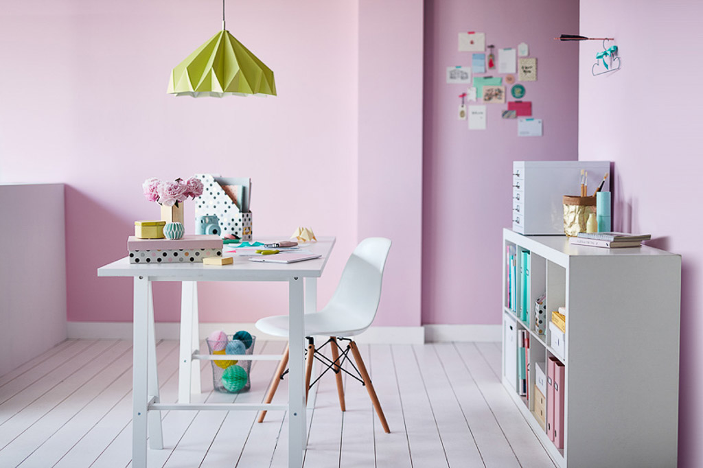 Interior-Styling-Product-Assistant-Stylist-Officeworks-Melbourne-Pastel-2017-Cassie-Smith-Ilsa-Melchiori.jpg
