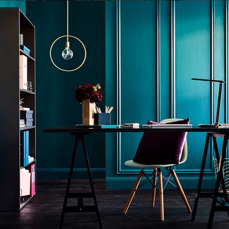 Officeworks II - CATEGORY - Product & Interior StylingSTYLIST - Cassie SmithASSISTANT STYLIST - Ilsa MelchioriPHOTOGRAPHY - Peter Mack