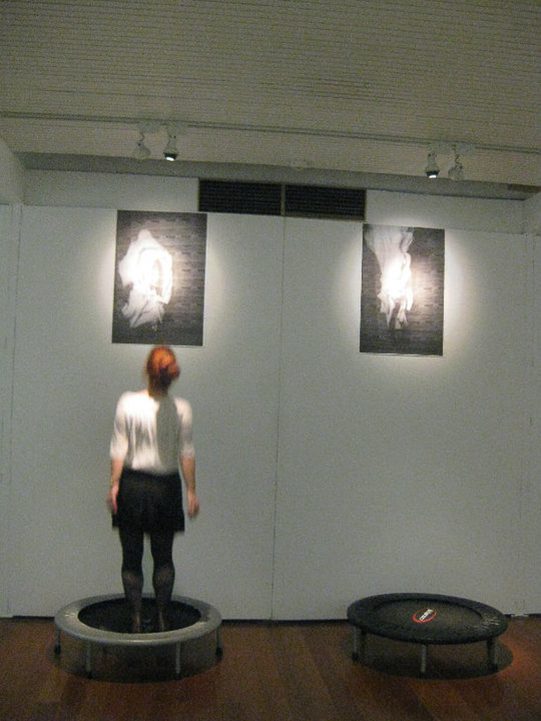 artist-melbourne-installation-sculpture-exhibition-george-patton-gallery-textiles-clothes-ilsa-melchiori-2011-3.jpg