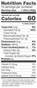 violife-mature-cheddar-slices-nutrition.jpg