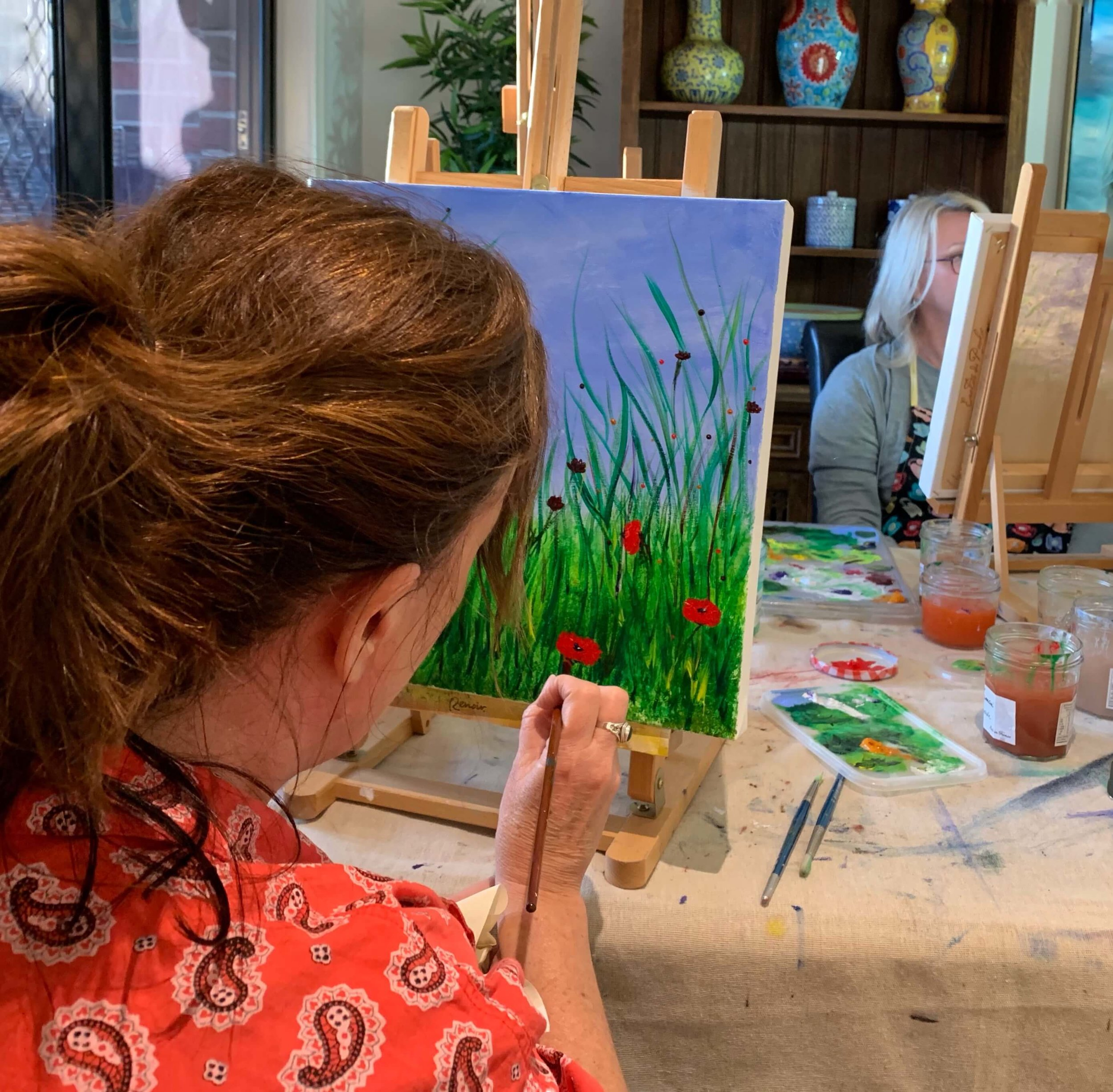 Wildflower-painting-course-melbourne.JPG