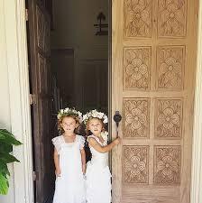 wedding-3.jpeg