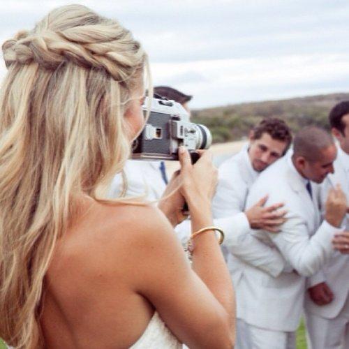 paperdoll-wedding-hair-makeup-pb.jpg