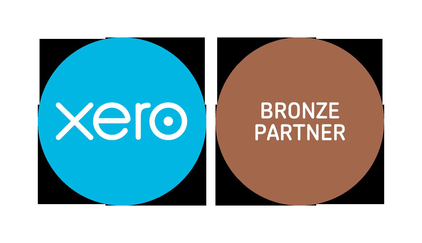 xero bronze.png