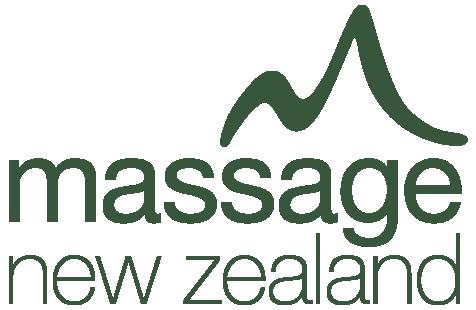 Massage New Zealand Logo Mono.png