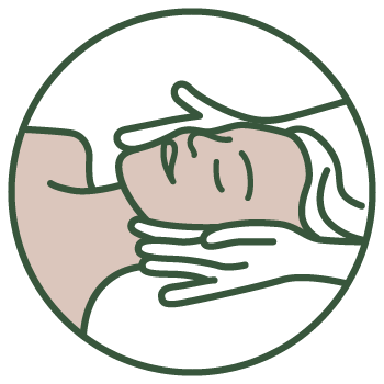 CranioSacralTherapy.png