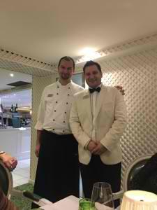 Chefs-on-Uniworld-e1478900932479-225x300.jpg