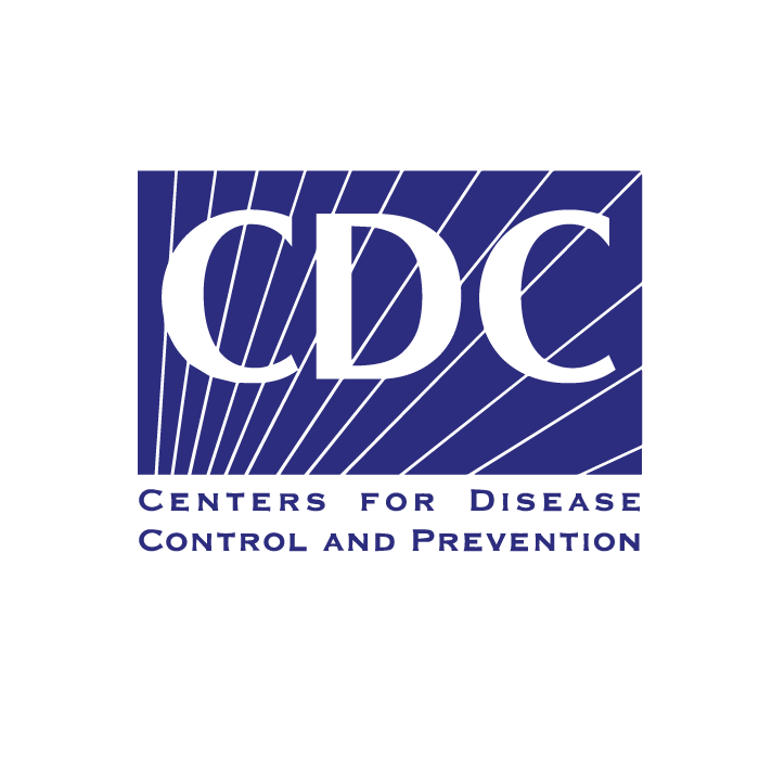 Center for Diseases -