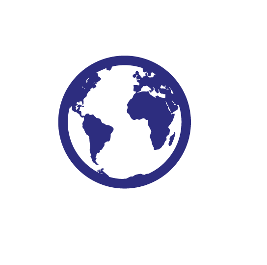 Global Entry -