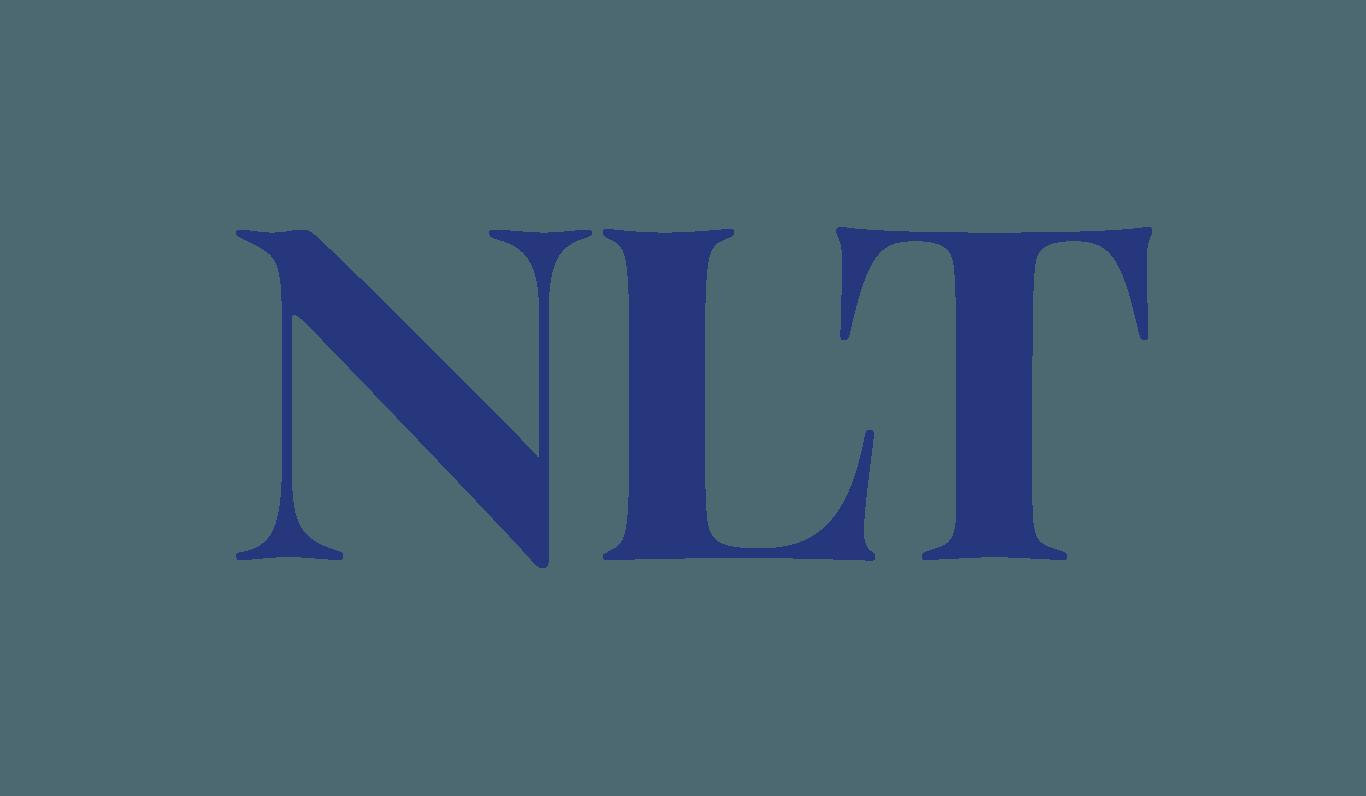 NLT-Mark copy.png