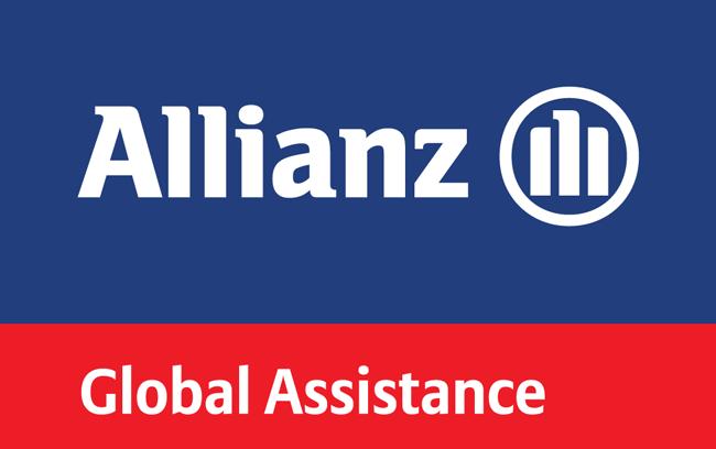 Allianz .png